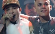 Clipe Sonhar – Mc Gui para Irmão Morto – Vídeo e Letra Música