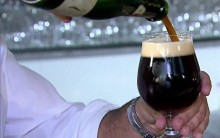Melhor Cerveja do Mundo é Feita em Minas Gerais