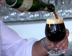 melhor-cerveja-do-mundo-é-mineira-