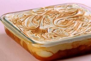 merengue-de-bananas-receita-sobremesa-