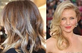 penteados-chanel-pontas-alongadas-