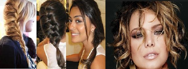 penteados-com-tranças-mais-soltas
