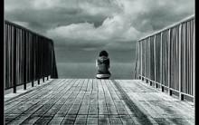 Causas do Suicídio – Se Matar, Como Ver Risco e Prevenção