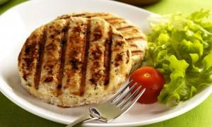 receita-hamburguer-caseiro-saudável-frango