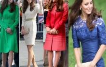 Sapato Nude combina com Vários Looks – Kate, Fotos