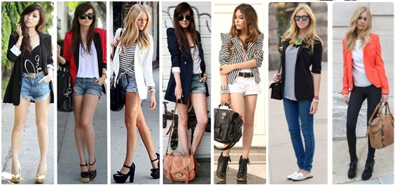 22de87dee8d7c7 blazer-feminino-modelos-tendências-moda-1
