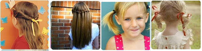 cabelos-para-festa-infantil-meninas-pequenas-
