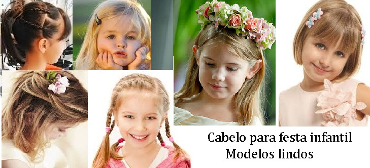 cabelos-para-festa-infantil-meninas-pequenas-fotos-modelos-