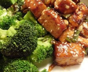 coagulante-para-fazer-queijo-de-soja-receita-de-tofu---