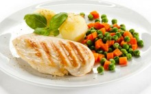 Combater Exageros na Dieta –  Dicas para Emagrecer