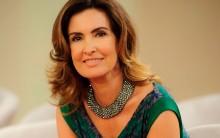 Fátima Bernardes – Pérolas no Programa Encontro