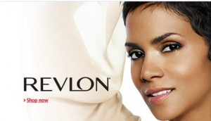 produtos-revlon-cuidados-pele-comprar-