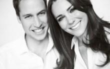 Kate Middleton Espera Segundo Filho – Gravidez Princesa Kate
