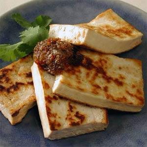 tofu-alimento-a-base-de-soja-