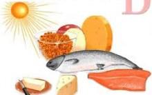 Vitamina D – Onde Encontrar, Benefícios e Sintomas da Falta