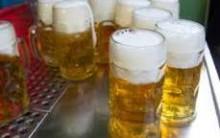 Bebidas que Engordam – Dieta Rica em Líquidos Emagrece