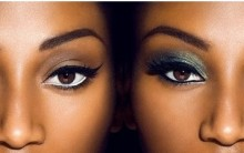 Maquiagem para Pele Negra – Dicas Produtos, Tons Valorizam