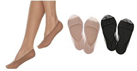 d7d9d60a7df como-usar-meia-sapatilha-dicas-