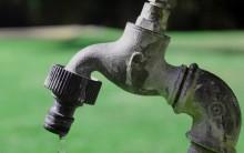 Como Economizar Água – Dicas Mais Você 10/11/2014