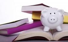 Educação Financeira – Nova Matéria em Escolas Públicas