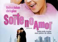 Filme Sorte no Amor – Sinopse, Fotos de Cenas e Elenco