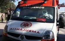 Primeiro Caso de Ebola no Brasil? – Notícias
