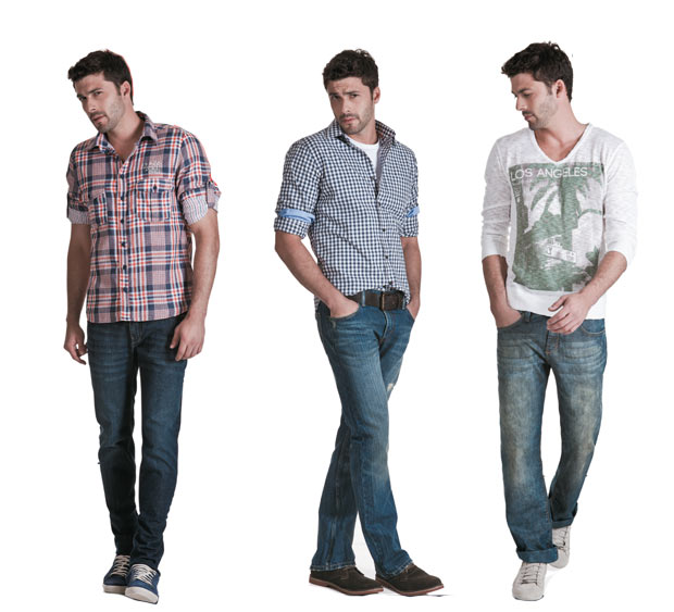 roupa-masculina-parahomens-alto-e-magros-especiais- f2c9b1fafef01