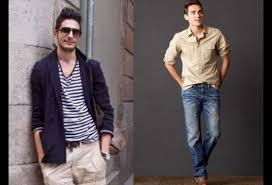 bad6a5ef12 roupa-masculina-parahomens-alto-e-magros-especiais-sob-