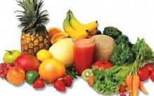Sucos que combatem a TPM Alimentos Contra Sintomas TPM
