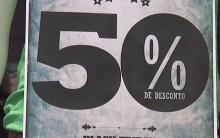 Black Friday 2014 Lojas com Descontos Cuidados ao Comprar