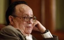Morte do Chaves: Tudo sobre Roberto Bolaños Morreu Ator