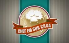 Chef em Sua Casa – Inscrição Quadro Cátia Fonseca Mulheres