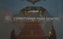 Cemitério de Corintiano Corinthians para Sempre, Preço Jazido