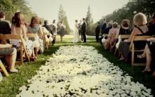 Músicas de Casamento – Momento Romântico da Festa