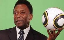 Pelé Internado – Estado de Saúde do Rei Pelé e História