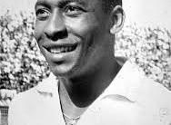 Estado de Saúde de Pelé – últimas Notícias Do Rei do Futebol