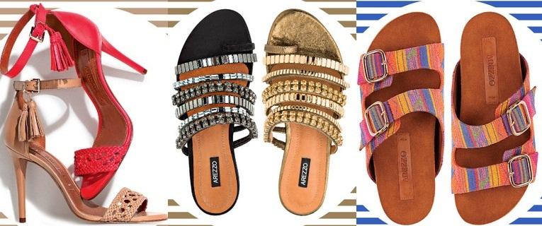 d609436f83 moda fotos tendências moda da sandálias da 2015 q7Iffw