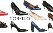 Sapatos da Moda 2015 – Lançamentos, Fotos Modelos