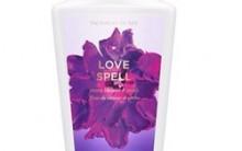 Hidratante Victoria's Secret Love Spell, Dicas Cuidados Corpo