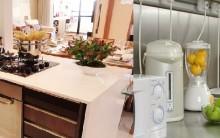 Como Organizar a Cozinha – Dicas para Arrumar Casa