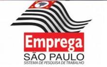 Programa Aprendiz Paulista Site para Inscrição e Informações