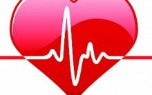 Resumo de Eletrofisiologia do Coração