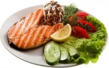 Dieta Mediterrânea para Emagrecer – Dicas de Cardápio