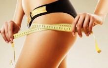 Dieta Sem Glúten e Sem Lactose para Emagrecer