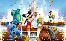 Frases Filmes da Disney: Melhores Falas Desenhos Disney