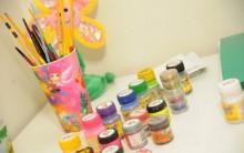 Maquiagem Artística para Festa Infantil: Como Contratar, Sites