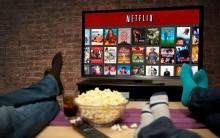 Novas Séries Netflix: Melhores Estreias de 2015, Assistir Online