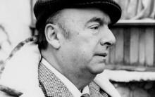 Poemas de Pablo Neruda: Melhores Poesias e Principais Obras