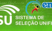 Inscrição Sisu 2015: Como se Inscrever pelo Site, Enem 2014