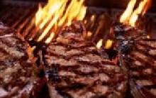 Dicas para Fazer um bom Churrasco – Carne Ideal
